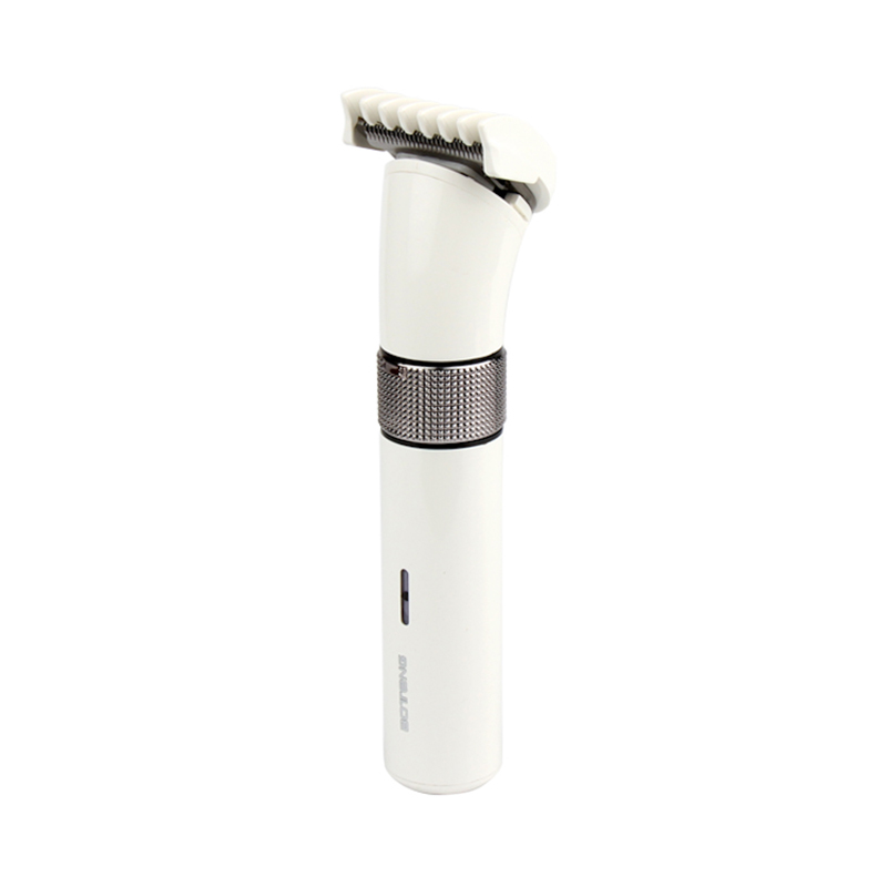 Personalized Hair Clipper BT-L7