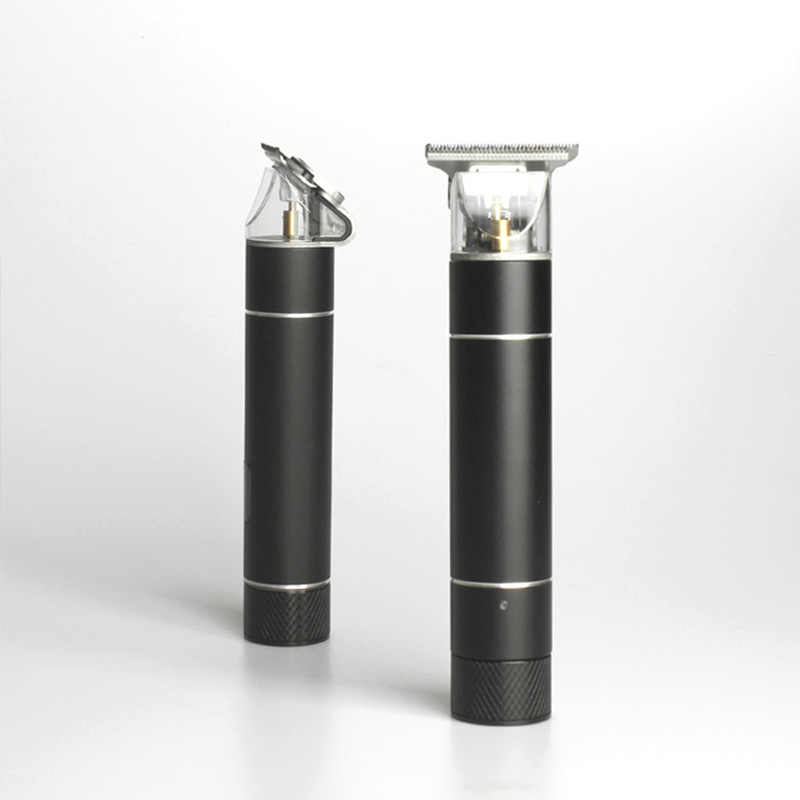 Hair trimmer BT-L17